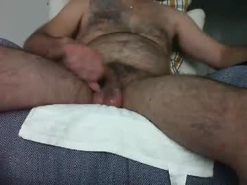 dirtyboy78