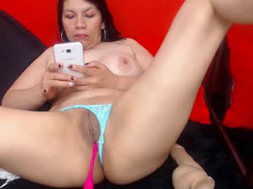 [15-09-19] hotmature1 private XXX show from Chaturbate