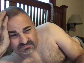 [22-10-20] bigp32 record private sex video from Chaturbate.com