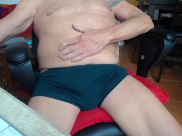 [30-08-19] ddaldd show with cum from Chaturbate.com
