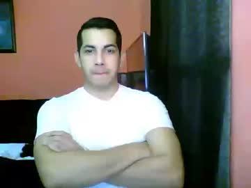 [27-09-19] fabrizziof webcam video