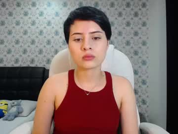 [30-03-20] giral_erika2 public show from Chaturbate.com