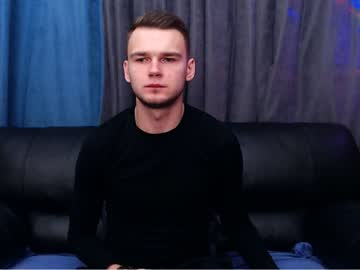 [17-02-20] robin_guut show with cum from Chaturbate.com