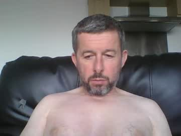 [01-10-20] scotsman10 record private XXX show from Chaturbate