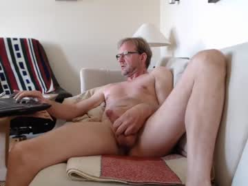 [21-04-19] eye662 record private webcam from Chaturbate.com