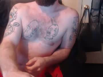 [28-02-19] nomed420 private webcam from Chaturbate.com