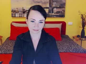 [31-05-21] brittanysweety private show video