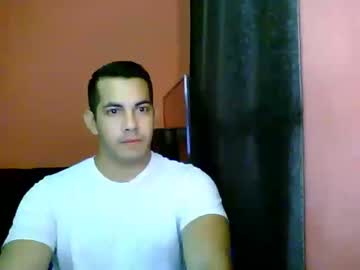 [20-02-20] fabrizziof private sex show from Chaturbate.com