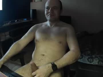 [05-08-20] vladnaked chaturbate show with toys