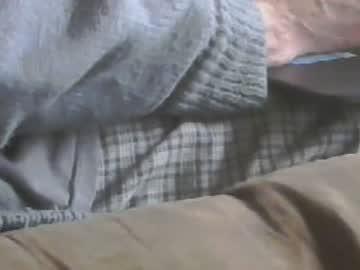 [26-10-20] dishdr premium show video from Chaturbate.com