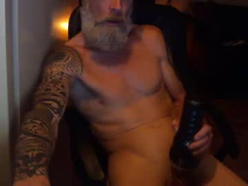 [23-08-20] mountzion chaturbate cam video