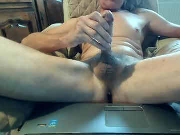 [29-09-20] toolmick record public show video from Chaturbate.com
