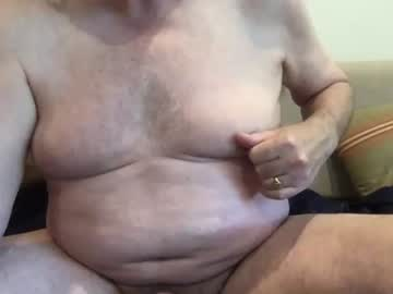 [20-05-20] ian53a video with dildo