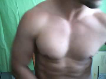 [18-05-20] anthonybbboy200 record cam video