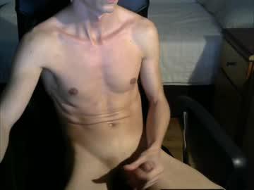 [30-09-20] ign90 chaturbate public webcam