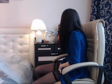 [08-06-19] miss_kaira record private webcam
