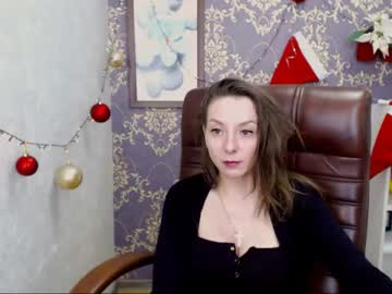 [02-12-18] gentlerachel record video from Chaturbate