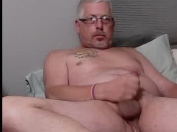 [19-06-21] thirdbase49 record private show video from Chaturbate