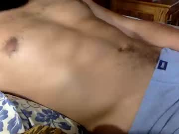 [19-07-20] applebottomsup video with dildo from Chaturbate.com