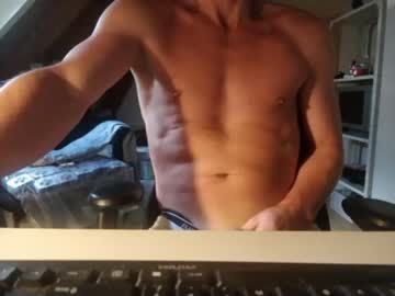 [26-07-20] 0570nl record blowjob show from Chaturbate
