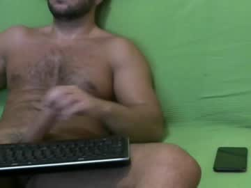 [26-10-20] boymuscle84 private from Chaturbate