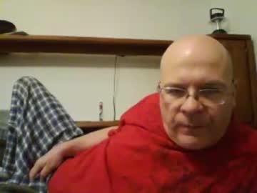 [27-01-19] joefreedom826 chaturbate dildo record