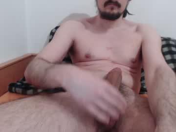 [23-03-21] alexhott26 webcam video
