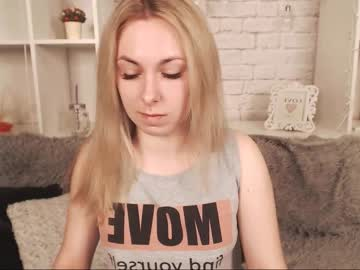 [13-04-19] eshliolsen record private show from Chaturbate