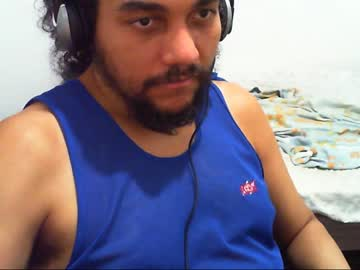 [03-05-19] jshepeherdd record private show from Chaturbate