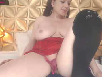 [07-05-21] bellaxnox chaturbate toying