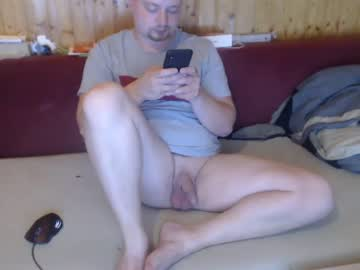 [26-06-19] germanboy2703 chaturbate blowjob video