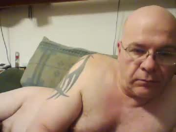 [04-04-19] joefreedom826 record blowjob video from Chaturbate.com