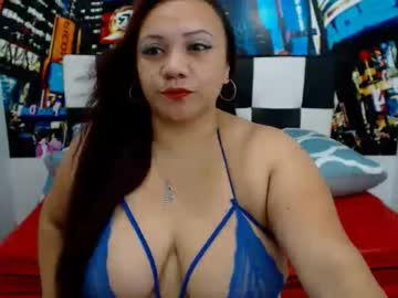 [12-01-19] kimystone record blowjob show from Chaturbate.com