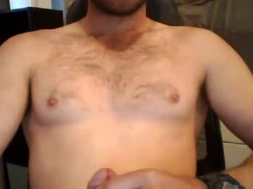 [16-06-20] haydz96 public show from Chaturbate