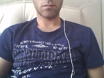 [29-10-20] auramazda1 webcam video from Chaturbate.com