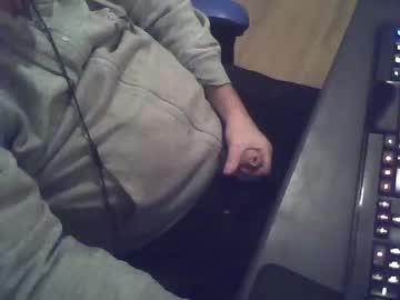 [23-07-21] ausbennie record webcam video from Chaturbate