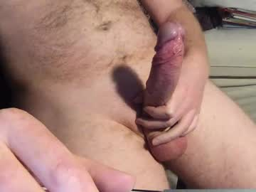 [16-03-19] joetex1 private sex video from Chaturbate.com