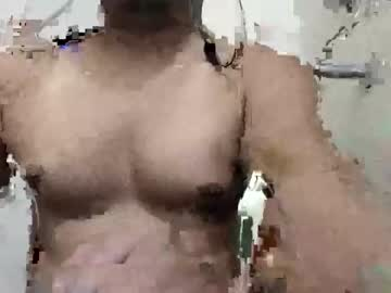 [19-06-20] dude31517 record cam show from Chaturbate.com