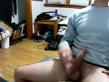 [09-10-21] gmb18716 video from Chaturbate.com