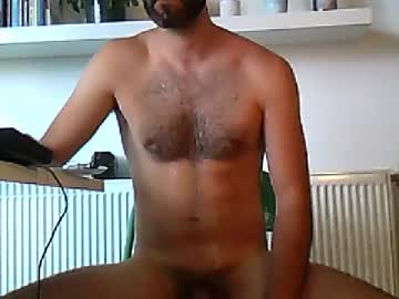 thickoxfordcock