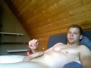 [19-07-19] 22yoboy19cm chaturbate private sex show