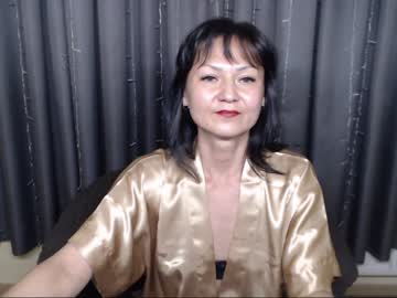 [25-05-20] melissa_fane record show with toys from Chaturbate.com