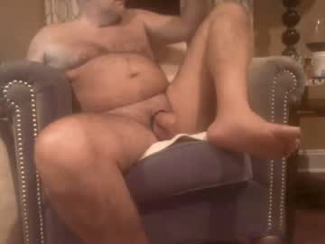 [08-12-19] marknrace private XXX video