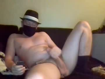 [02-07-21] notthatotherguy record video from Chaturbate