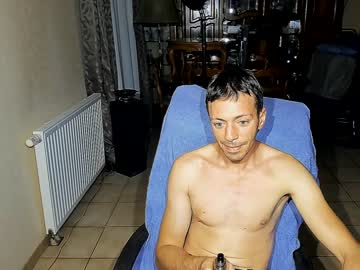 [27-09-20] 00jeff31 record private sex show from Chaturbate