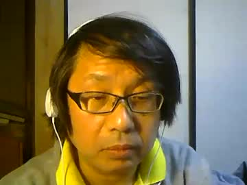 [09-01-21] jpn11 record webcam show from Chaturbate.com