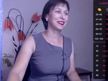 [23-06-20] ma_reena video with toys from Chaturbate.com