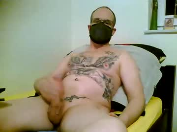 [23-02-21] physiologus private sex show from Chaturbate
