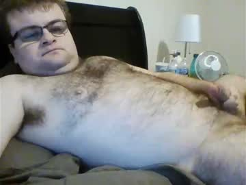 [28-12-19] albertle345 webcam show from Chaturbate