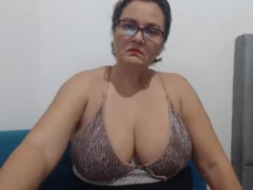[22-06-21] afroditahorney record private show from Chaturbate.com